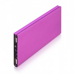 Ultrathin 50000mAh Portable...
