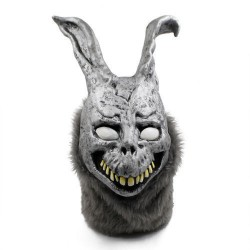 Donnie Darko FRANK Rabbit...