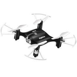 Syma X20 Pocket Drone 2.4G...
